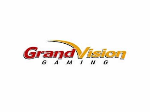 grand-vision-gaming-logo
