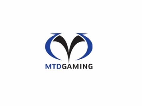 mtd-gaming-logo