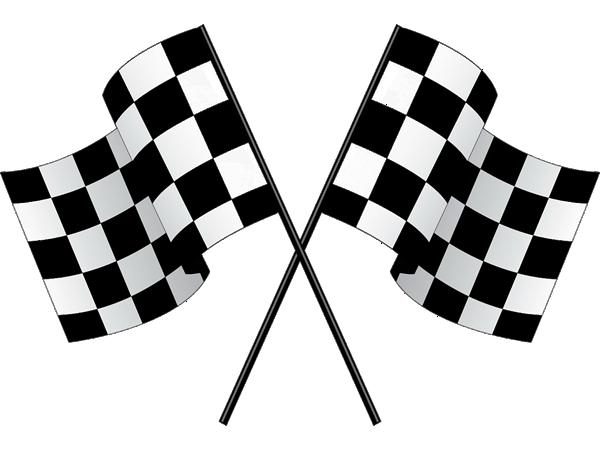 Fantasy-racing