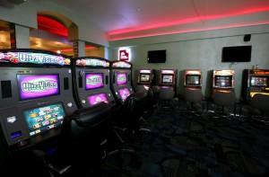 Won $800 Casino Gaming