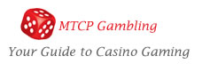 Helpful Resources for Gamblers