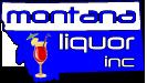 Montana-liquor